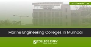 Marine Engineering Colleges in Mumbai