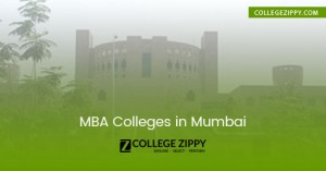 MBA Colleges in Mumbai