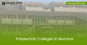 Polytechnic Colleges in Mumbai