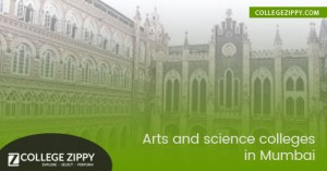 Arts and Science Colleges in Mumbai