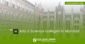 Top 10 Arts and Science Colleges in Mumbai
