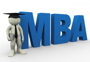 100 different MBA project topic ideas