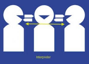 Interpreter