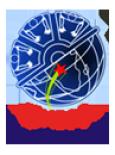 K.C.S. Kasi Nadar College of Arts & Science logo