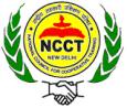 Natesan Insitute of Co-operative Management logo