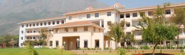 Amrita School of Social Work