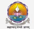 Amrita School of Social Work logo