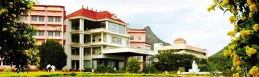 Amrita School of Engineering