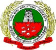 Agricultural Engineering College & Research Institute logo