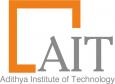 Adithya Institute of Technology logo
