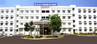 C M S College of Engineering and Technology
