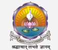 Amrita School of Education logo