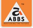 Acharyas Bangalore B School logo
