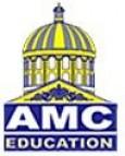 Advanced Management College logo