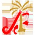 Army Institute of Fashion & Design logo