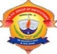 Brite Institute of Management & Science logo