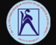 Dr. S.R. Chandrashekar Institute of Speech and Hearing logo