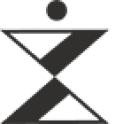 IIFT College of Fashion logo