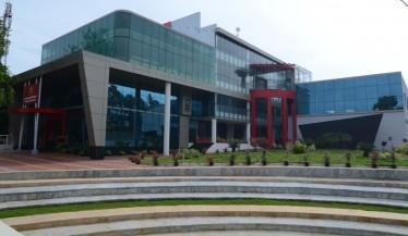 ISBR College