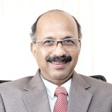 Prof. Gurunath Rao Vaidya