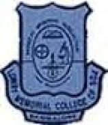 Adventist College of Nursing logo
