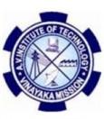 Aarupadai Veedu Institute of Technology logo