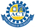 Agni College of Technology logo
