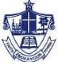 Annai Veilankanni College of Nursing logo