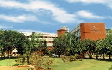 Sri Ramachandra Medical College