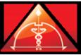 Sri Ramachandra Medical College logo