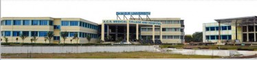 A.C.S Medical College and Hospital