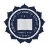 Kumaraguru College of Technology (Autonomous) logo