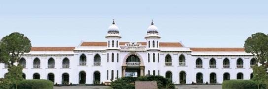 PSG College of Technology (Autonomous)