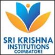 Sri Krishna College of Engineering and Technology (Autonomous) logo