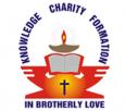 Bishop Ambrose College logo