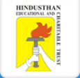 Hindustan College Of Arts & Science logo