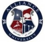 Alliance School of Law logo