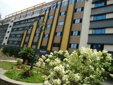 Administrative Management College