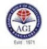 Adarsh Institute of Management & Information Technology logo