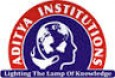 Adithya Institue of Management Studies & Research logo