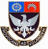 st.xavier's college logo