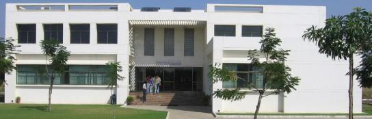 SSN School of Advanced Career Education