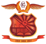 College of Engineering, Guindy logo