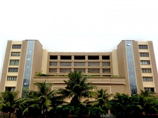 Atharva College of Fashion and Arts