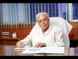 Alhaj. Dr. S. M. Shaik Nurddin