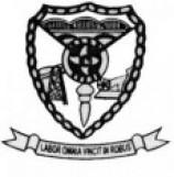 Meenakshi Sundararajan School of Management logo