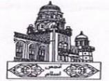 Akbar Peerbhoy College Of Commerce And Economics logo
