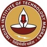 Department of Management Studies, IIT Madras logo