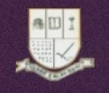Loganatha Narayasamy Government College logo