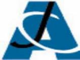 Asian College of Journalism logo
